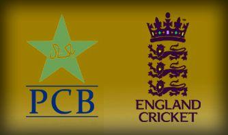 Pakistan vs England Cricket Schedule, Timing 2015 UAE Online