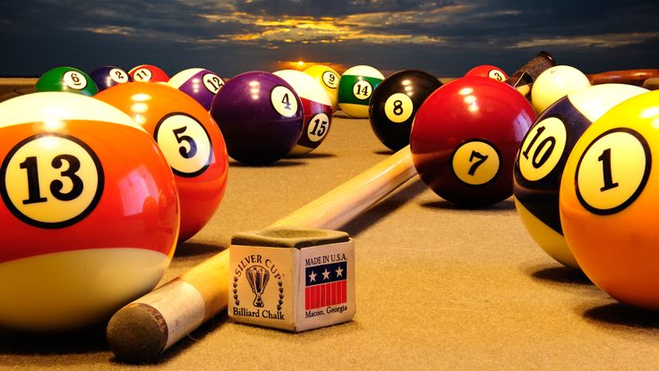 Ordinaire A Better Version On My Pool Table Photo. | Expert Photography Group Board |  Pinterest | Pool Table And Photography