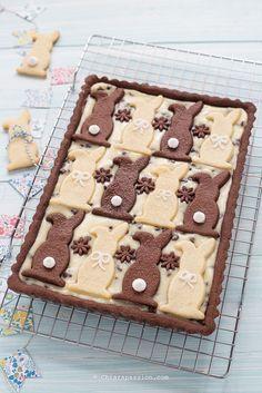 crostata-pasquale-con-ricotta-cioccolato