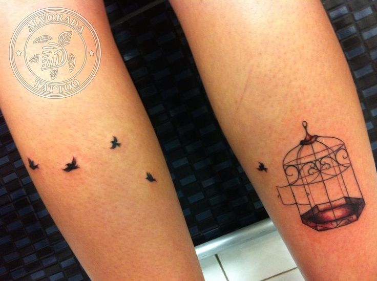 new tattoo ideasmall birdcage on the acupressure point for anxiety on tattoos pinterest. Black Bedroom Furniture Sets. Home Design Ideas