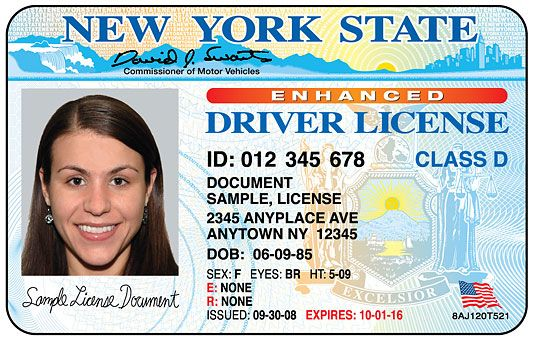 #brooklyndmv #locations Time to get your #drivers #license