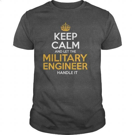 Awesome Tee For Military Engineer - #girls #cheap hoodies. BUY NOW => https://www.sunfrog.com/LifeStyle/Awesome-Tee-For-Military-Engineer-131565128-Dark-Grey-Guys.html?60505
