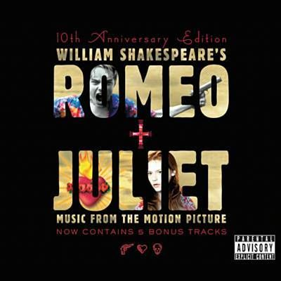 Kissing You (Love Theme From Romeo + Juliet) - Des'ree