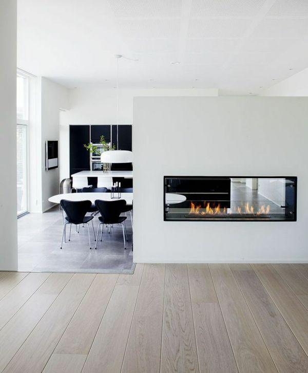 die besten 25 glaswand ideen auf pinterest duschw nde. Black Bedroom Furniture Sets. Home Design Ideas