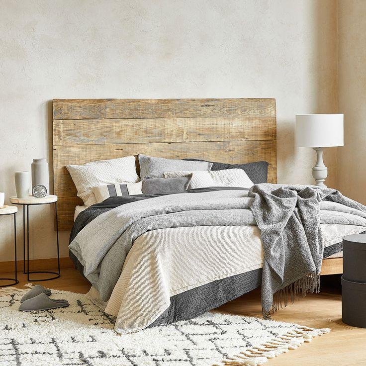 pin by malgat on projets essayer in 2019 couvre lit. Black Bedroom Furniture Sets. Home Design Ideas