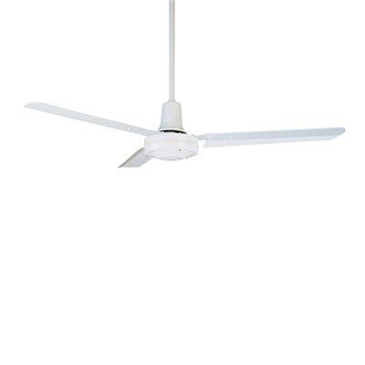 Emerson Electric HF948 48in. Industrial Heat Ceiling Fan