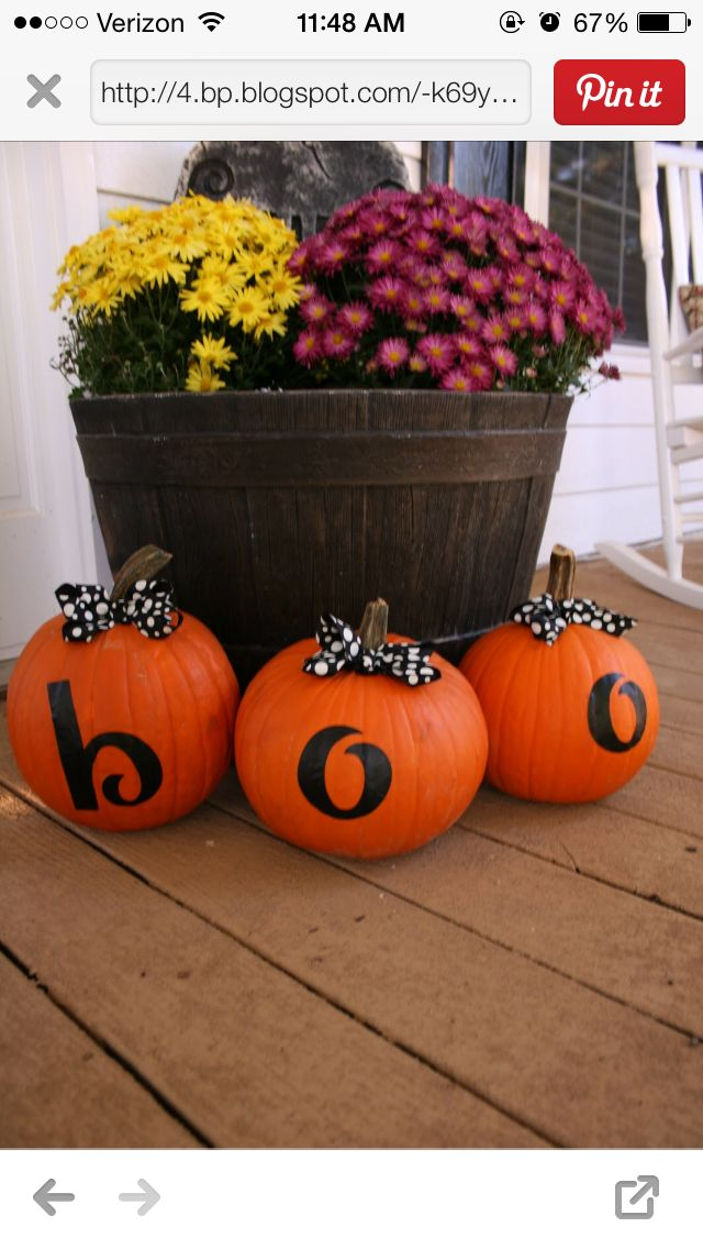 25 best pirate pumpkin carving ideas images on pinterest for Boo pumpkin ideas