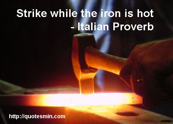 46 Best Italian Quotes Images On Pinterest