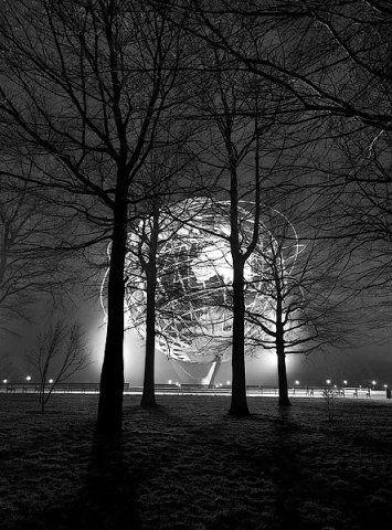 Chip Forell Фотографии Художественная Фотография – 1 816 альбомов | ВКонтакте