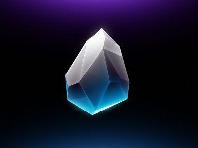 Pur_pur_glass_stone