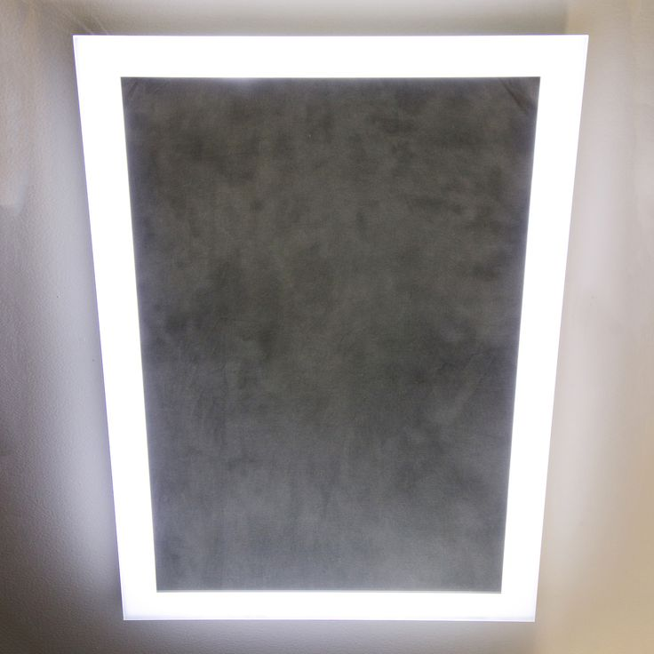 Bathroom Mirrors Stores 40 best mirrors images on pinterest | led mirror, backlit mirror