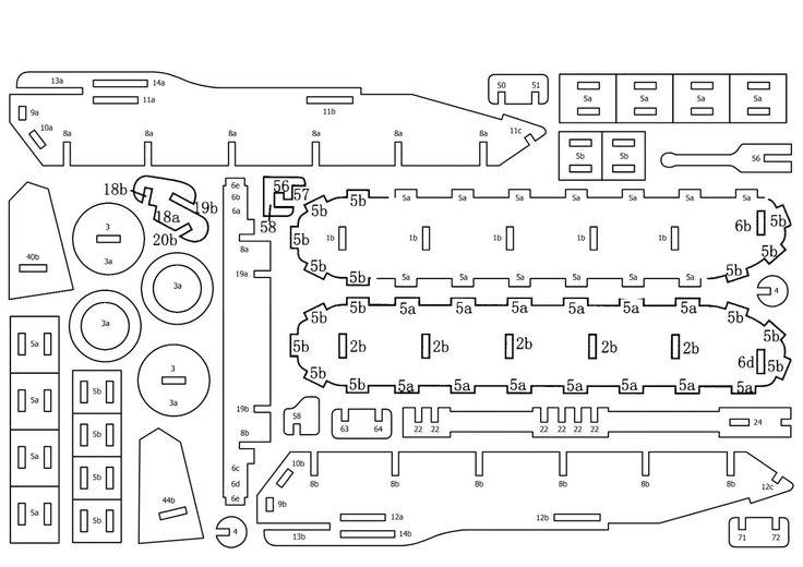 471 best images about laser cut   cnc on pinterest