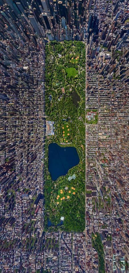 Central Park, New York City Trouver un billet d'avion pas trop cher www.trouvevoyage.com Comparateur d'hotel pas cher. Reserver un hôtel au meilleur prix