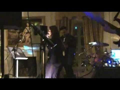#Romadjpianobar #band #video #promo #liveband #wedding #italy #rome #florence #tuscany #live #livemusic