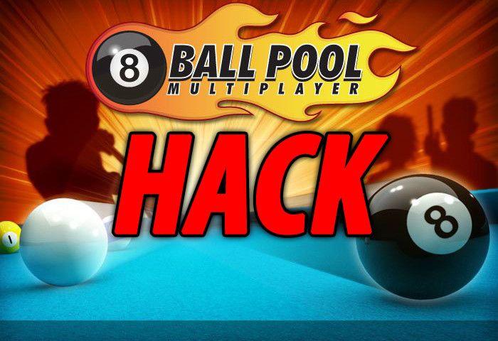 8 Ball Pool Cheats Generator