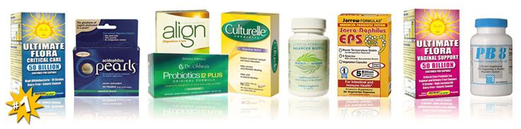 great site to find best rated probiotics !