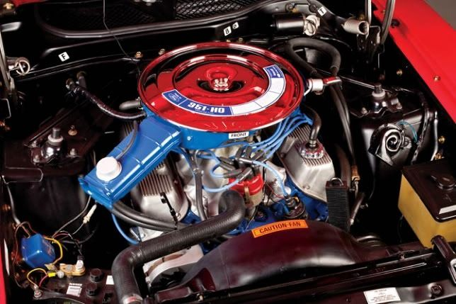17 Best Images About Vintage Performance Engines On
