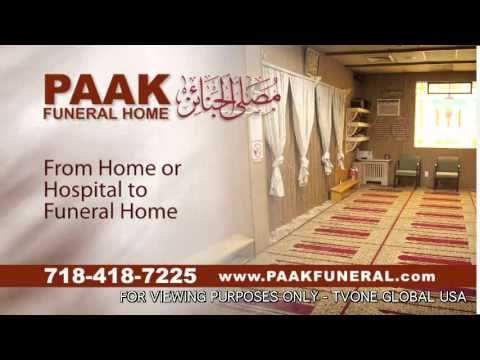 cost of prepaid funeral plans