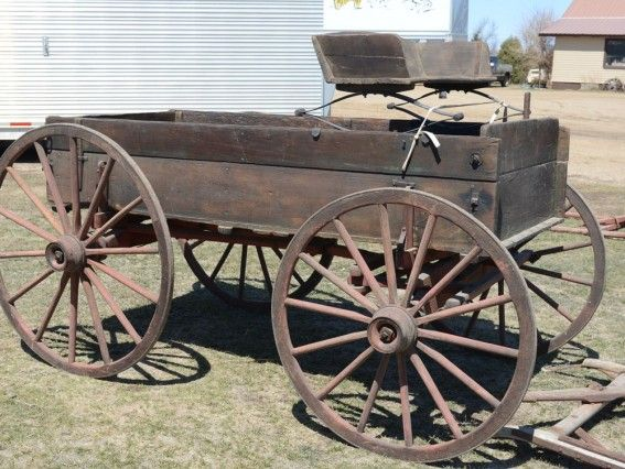 View Source Image Crafts Covered Wagon Horse Wagon