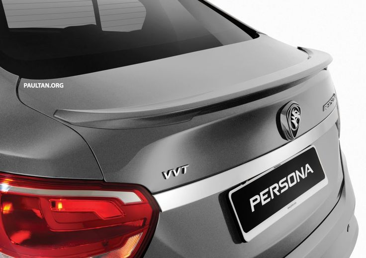 DRIVEN: 2016 Proton Persona first impressions review – improved CVT response and NVH levels    So here we are again – and this time it has to work. Some would say that Proton is living on borrowed time, and while that could be debated on until the cows come home, […] The post DRIVEN: 2016 P   http://paultan.org/2016/08/12/driven-2016-proton-persona-first-impressions-review/