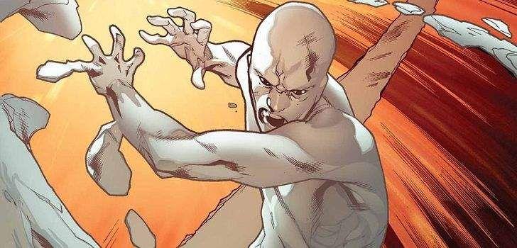 """Um significante capítulo da história dos X-Men será encerrado nessa quarta-feira, com o lançamento deUncanny X-Men #600.A edição, que marca o fim dorunde Brian Michael Bendis na equipe mutante, trará um momento bem íntimo entre as duas versões do Homem de Gelo! Depois de ter sido """"tirado do armário""""por Jean Grey na edição #40 deNovíssimosX-Men,o …"""