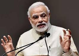 Latest News from India,Hindi News,Agra Samachar: मुझ पर और मेरी सरकार पर कोई दाग नहीं - मोदी