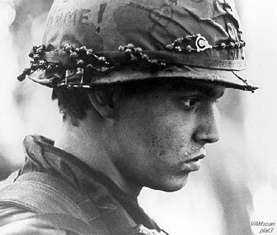 Platoon johnny depp - Google Search