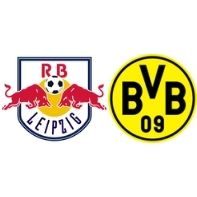 Watch RB Leipzig - Borussia D Live 03.03.2018 You don't have to look else anywhere. Just click on our live tv link on this page and enjoy watching  Borussia D vs RB Leipzig Live! We give for you to watch online internet streaming TV from all over the world. Now you have no problem at all! You can stay anywhere in the world and you can watch Borussia D v RB Leipzig. You only need a computer with Internet connection!  #RBLeipzig #BorussiaD #live #stream #watch #online