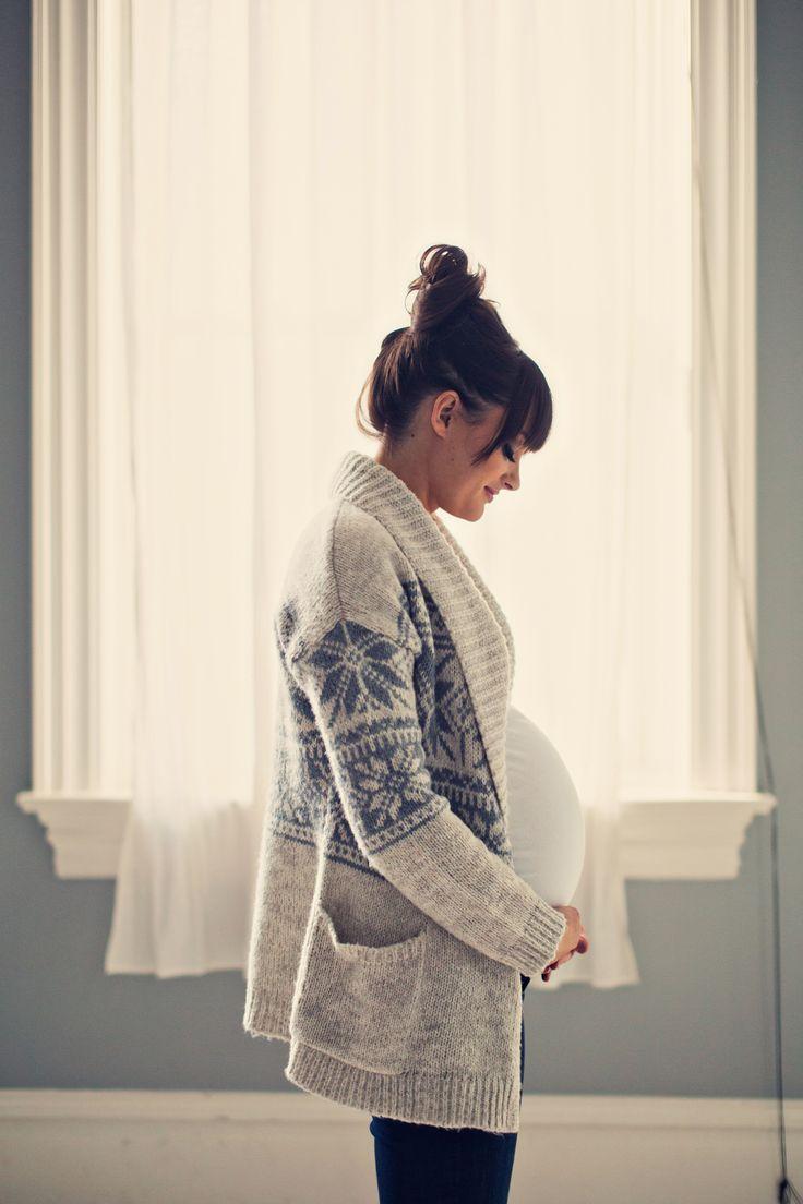 355 best Maternity Photography images on Pinterest | Photographers ...