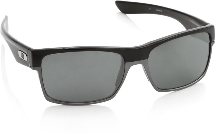 3571f68411 Oakley India Products « Heritage Malta