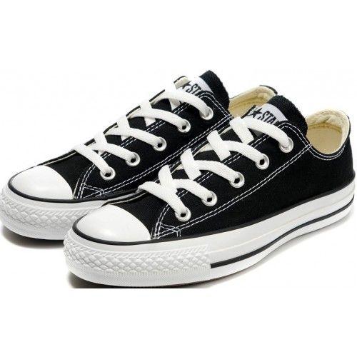 zapatillas converse negros - Buscar con Google