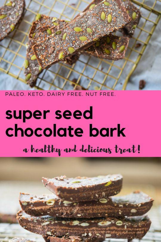 Best 25+ Expensive chocolate ideas on Pinterest | Chocolate ...