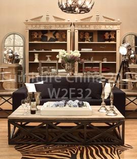 Hangzhou Fuerni Art Craft Co., Ltd_1