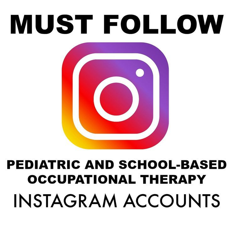 Best 25+ Occupational therapy colleges ideas on Pinterest - occupational therapist job description