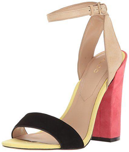 Aldo Women's Miyaa Heeled Sandal, Bone, 8 B US Aldo https://www.amazon.com/dp/B01N2VROIP/ref=cm_sw_r_pi_dp_x_m959ybC3HBA47