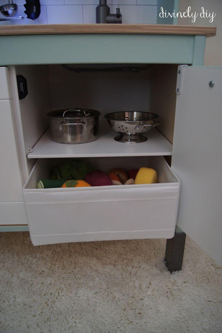 Kreidetafel Ikea kreidetafel ikea hausdesign pro
