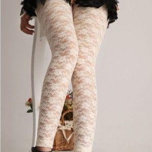 PANTS - DF6114WHITE | Baju Korea, Baju Import, Grosir Baju Korea, Grosir Baju Import