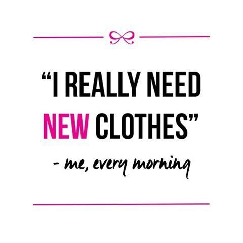 hunkemoller - Sounds familiar, right ladies?????Wishing all women a very happy Women's Day!  To celebrate this day find a little gift to you in our online shop #iwd2016 #internationalwomensday #sheropower