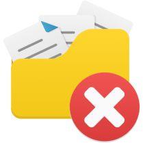 Además de ofrecer bloquear su información importante, Renee File Protector también puede eliminar definitivamente archivos o carpetas para que sean irrecuperables. https://www.reneelab.es/eliminar-definitivamente-archivos-o-carpetas.html