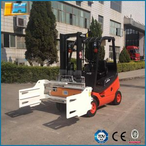 Industrial Forklift Material Attachment Revolving Hydraulic Square Bale Handler #HydraulicForkliftAttachment #BaleClamp #HydraulicBaleClamp #ForkilftAttachment     #Equipment #Clamp #Attachment   #LiftingClamps  #Clamps #Telescopic #General #Industrial   #Stationary   #Inverter #LoadTransferStation #ForkliftParts #SteelRotator  #RollClamp   #ForkClamps #Forklift #Factory #container #transport #cargo #port #dock #ship #supplies   #IndustrialArea