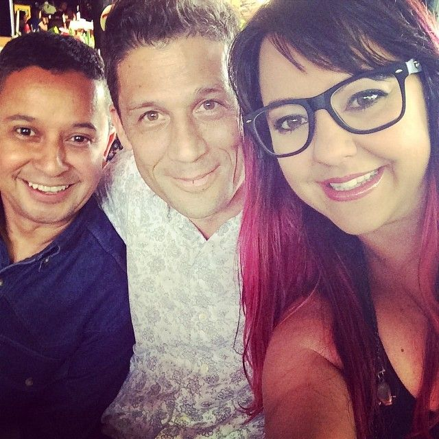 Instagram photo by @paotelomuestra (Paola Andrea Salazar Jllo) | Iconosquare