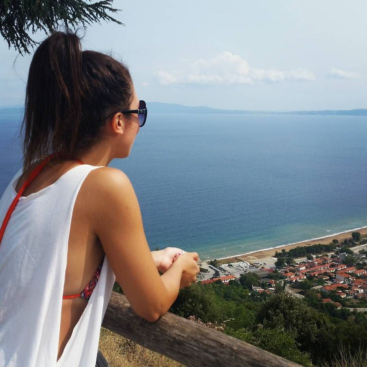 The body achieves what the mind believe... Give your body this chance... Believe!  #quotes #travel #view #greece #mind #body #sea
