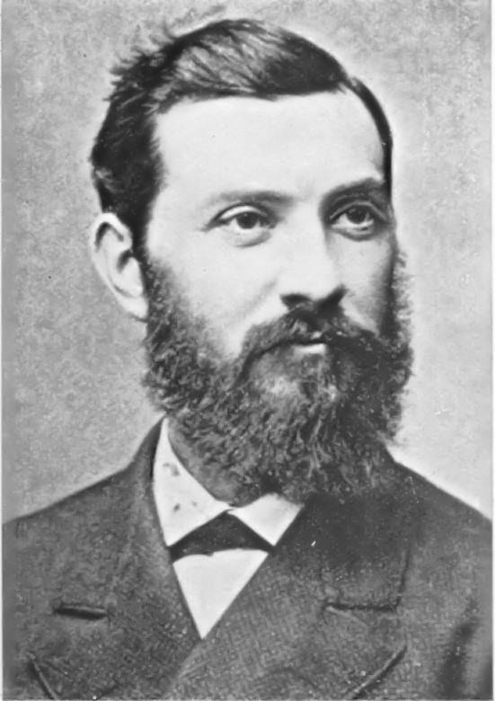 Grigoriu Ştefănescu, 1836-1911 geolog şi paleontolog român, explorator, membru titular (1876) al Societăţii Academice Române. Împreună cu Grigore Cobălcescu, este întemeietorul şcolii române de ştiinţele pământului (geologie, mineralogie, paleontologie).