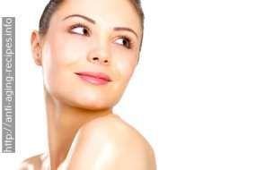 HERBAL FACE LOTION – Hautpflege-Rezepte   – patricia j piotter –  #Face #hautpfl…