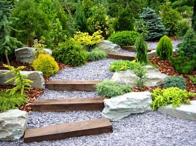 777 best Garden Landscaping Garden Yard images on Pinterest