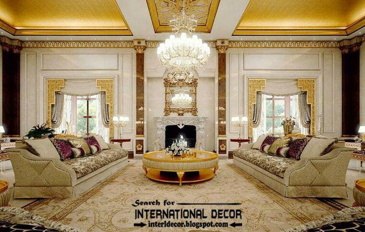 https://i.pinimg.com/736x/19/f5/98/19f598131707aac48778d44b0429fa4b--luxury-living-rooms-room-set.jpg
