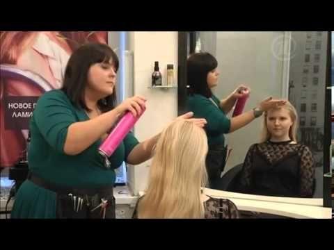 Длинные волосы оставьте распущенными. Используйте мягкий ободок на резинке. Уберите волосы от лица, спрятав их под ободок, и зафиксируйте лаком. Концы подкрутите, а волосы на макушке начешите у корней. прическа с мягким ободком, ободок для волос, ободок резинка, аксессуары для волос, украшения для волос, аксессуар, ободки для волос, обруч для волос, локоны, кудри, начес, прическа своими руками, как сделать красивую прическу,