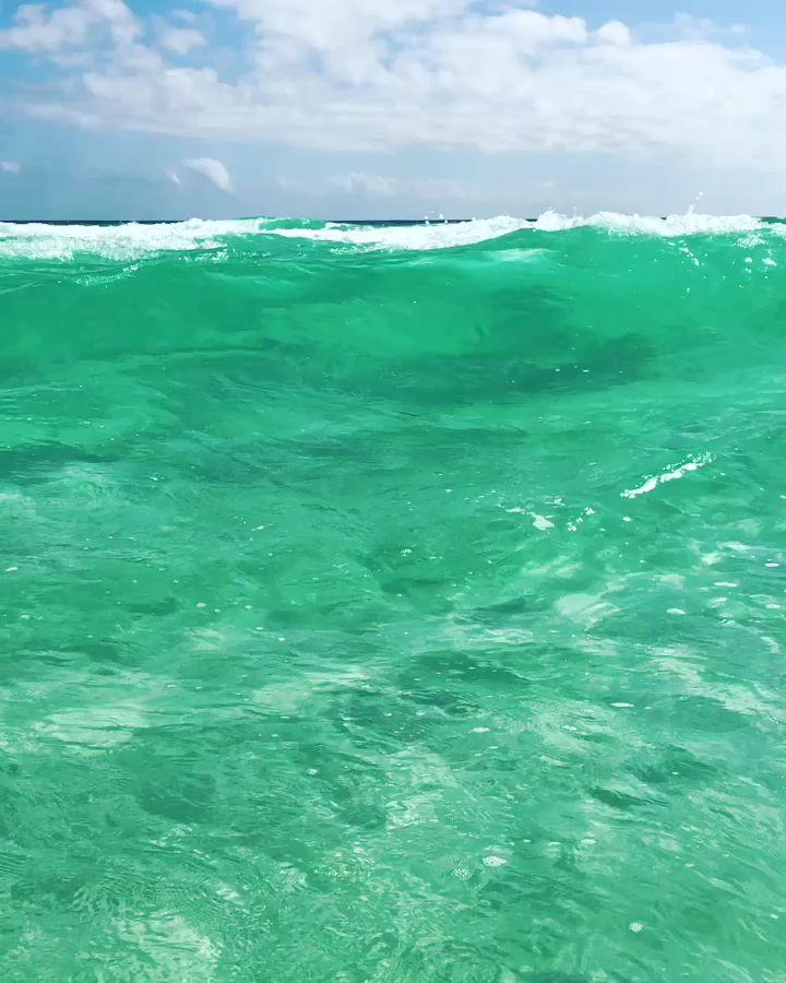 Visit Destin FL. Stand Up Paddleboarding In Destin FL