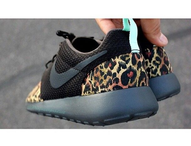 wquksu 1000+ ideas about Roshe Run on Pinterest | Nike roshe, Running