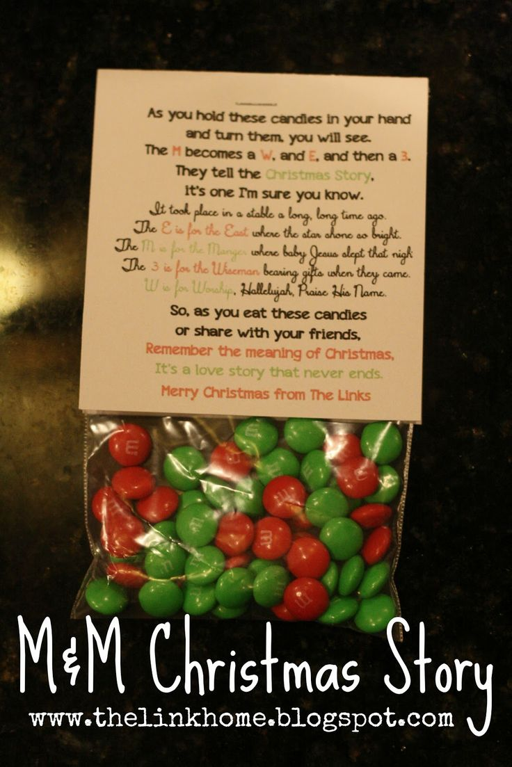 10 best mm christmas story images on pinterest christmas ideas the link home m christmas story biocorpaavc